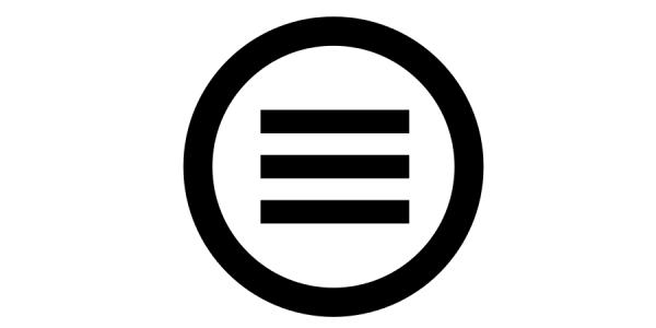 einfacher mietvertrag formular kostenlos. Black Bedroom Furniture Sets. Home Design Ideas