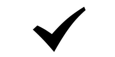 Mietvertrag Kostenlos Vertragsformular übergabeprotokoll